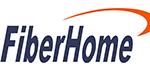 fiberhome-150x80