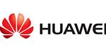 huawei-150x80